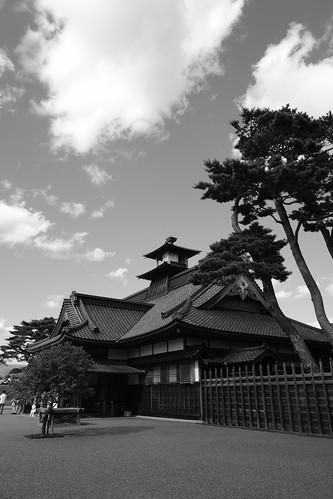 01-09-2019 Hakodate (26)