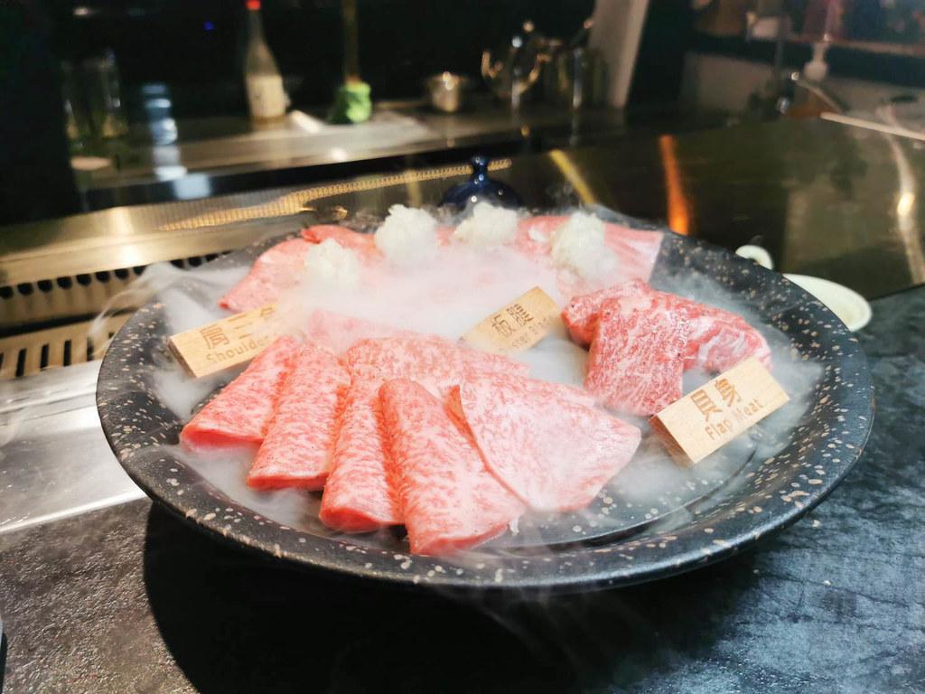 八和和牛燒肉專門店 (20)
