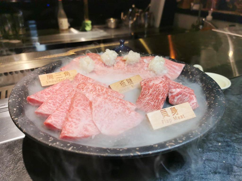 八和和牛燒肉專門店 (19)