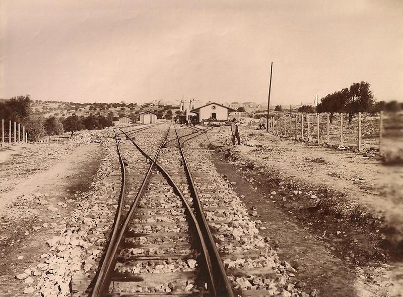 Jerusalem-RW-station-1891-hri-1