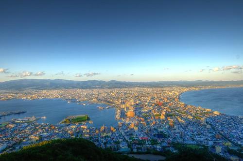 01-09-2019 Hakodate vol01 (8)
