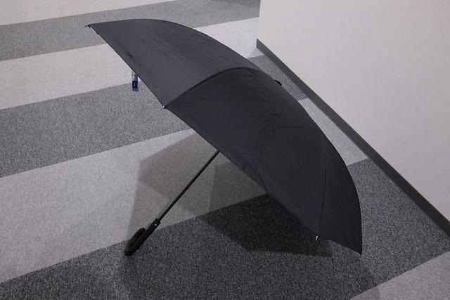 FX703661