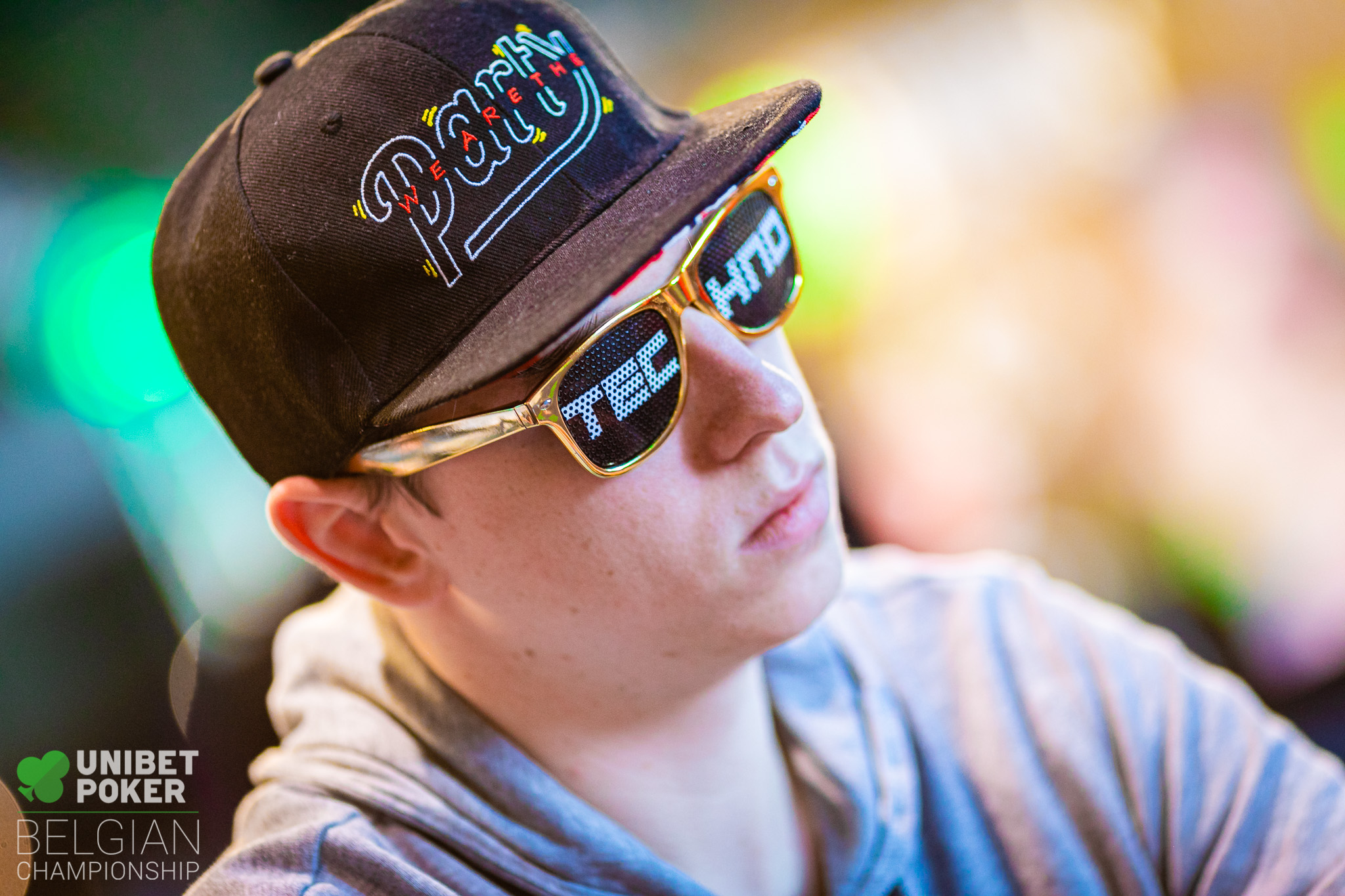 Unibet Poker Belgian Championship 2019 - Main Event (Final Day) 023 ((C) Tambet Kask 2019)