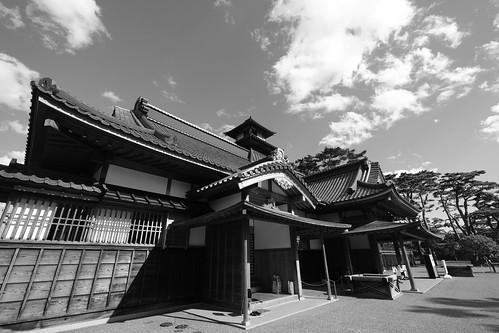 01-09-2019 Hakodate (30)