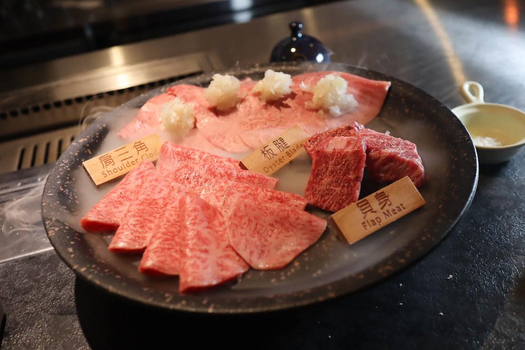 八和和牛燒肉專門店 (80)
