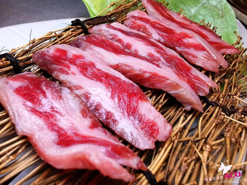 台北燒肉吃到飽13