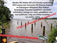 Bondru FM in samenwerking1