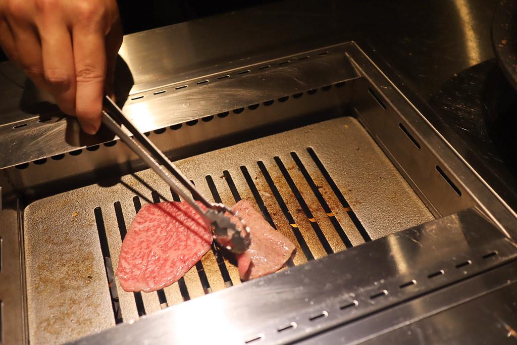 八和和牛燒肉專門店 (97)