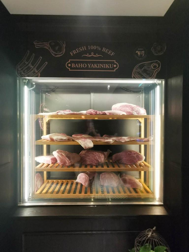 八和和牛燒肉專門店 (1)
