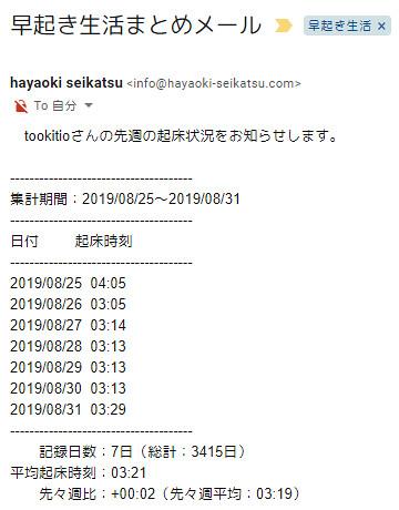 21090901_hayaoki