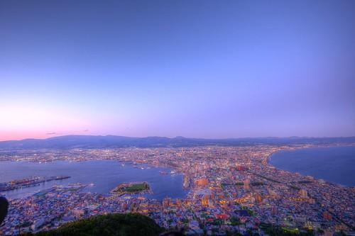01-09-2019 Hakodate vol01 (11)