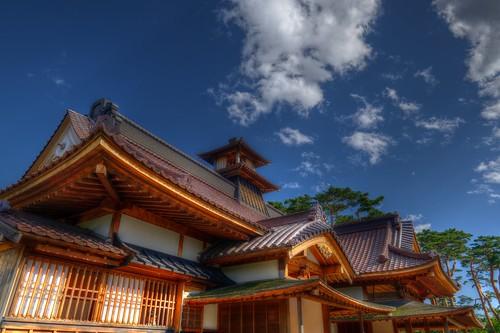 01-09-2019 Hakodate vol01 (6)