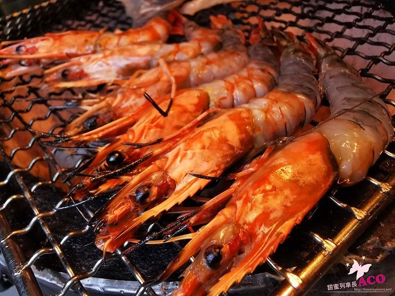 台北燒肉吃到飽8