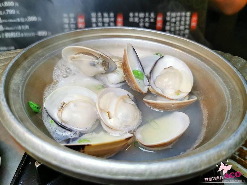 台北燒肉吃到飽37