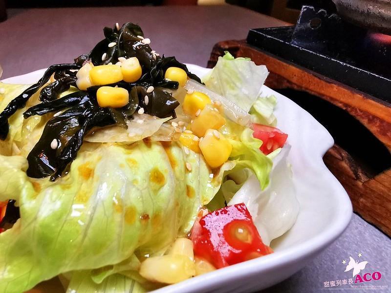 台北燒肉吃到飽2
