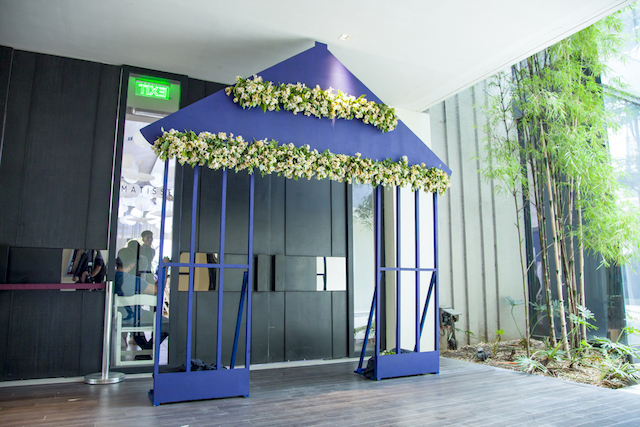 entrance_1383