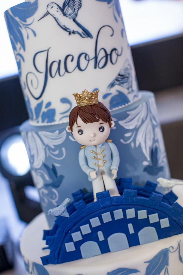 cake_1555