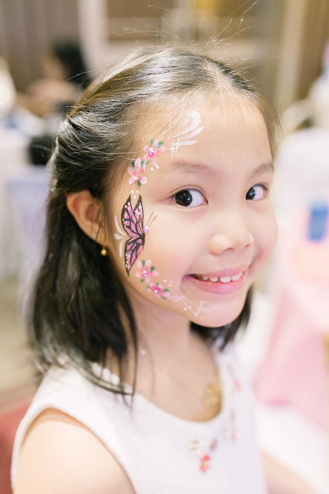 face paint_44