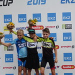 EKZ-Cup Uster 01.09.2019