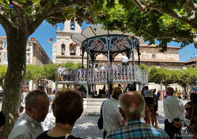 Resumen de las Fiestas de Briviesca 2019 (10)