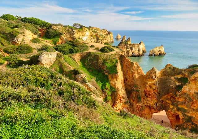 Algarve IMG_1044