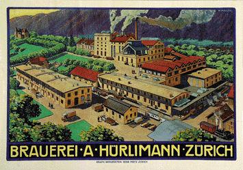 brauerei_hurlimann_1910
