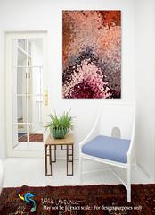 1 Corinthians 10 13 The Way of Escape. Interior Decorator Room Inspiration