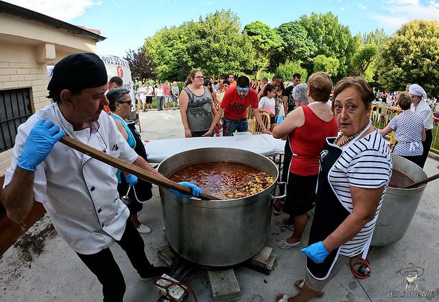 Resumen de las Fiestas de Briviesca 2019 (18)