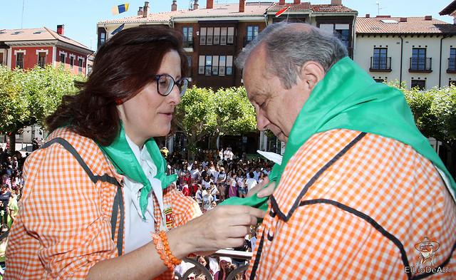 Resumen de las Fiestas de Briviesca 2019 (5)