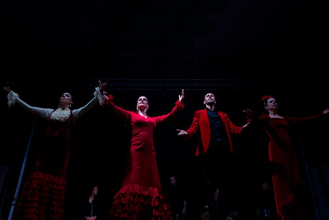 tablao_flamenco