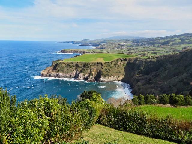 Azores IMG_4362-2
