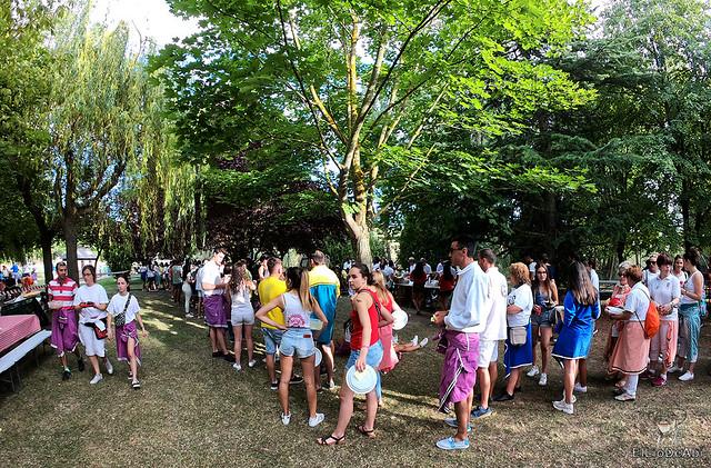 Resumen de las Fiestas de Briviesca 2019 (19)