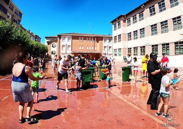 Resumen de las Fiestas de Briviesca 2019 (16)