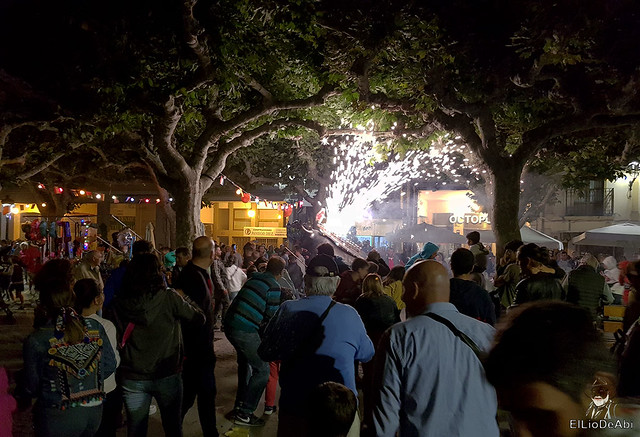 Resumen de las Fiestas de Briviesca 2019 (11)