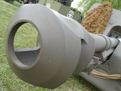camion et canon (3)