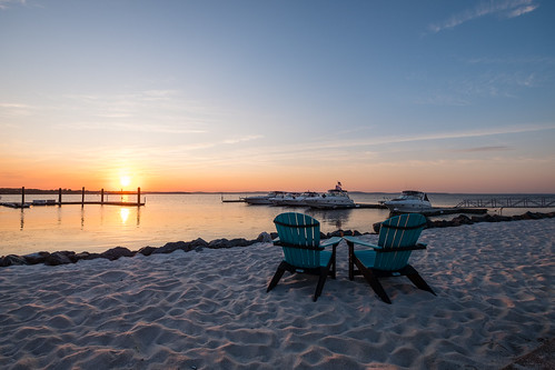 havredegrace maryland fuji fujifilm wideangle marina water boats morning dawn sunrise