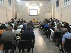 Assemblea Ispettoriale 2019