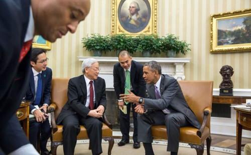 phamtuananh_obama_nguyenphutrong