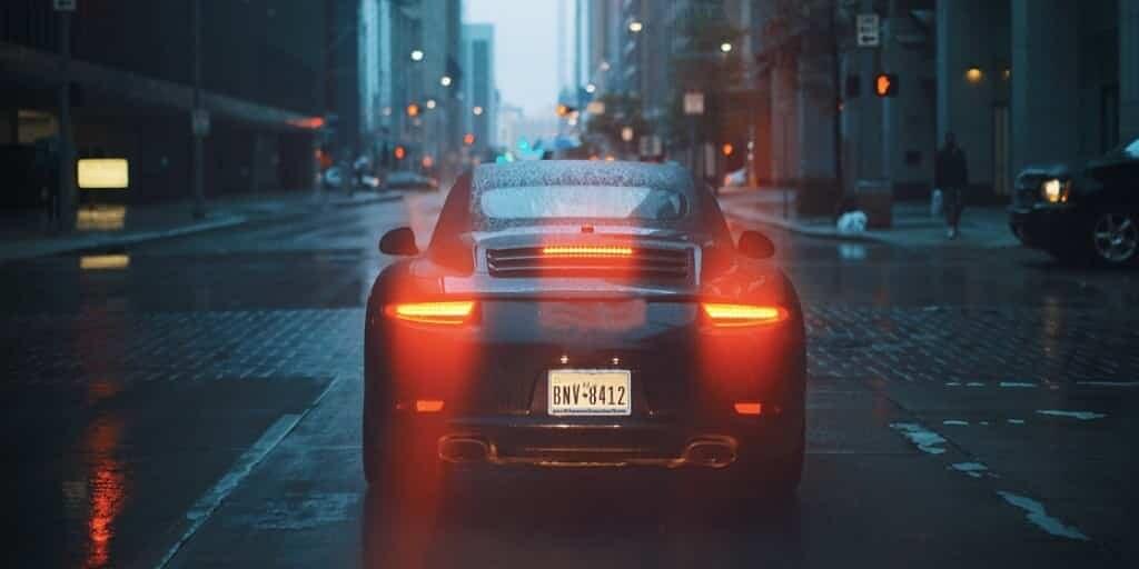 voitures-autonomes-mit-morale-machine