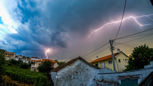 Lightning 8 | by tiago_lco
