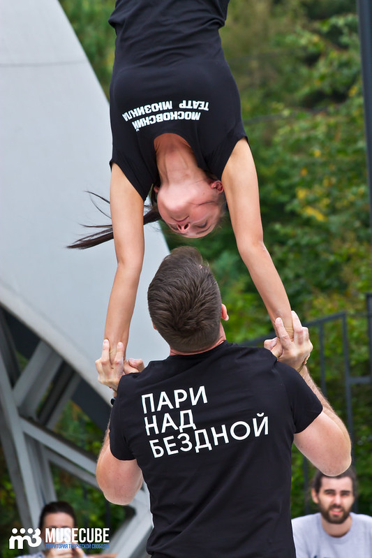Pari_nad_bezdnoi_repeticia_Moskovskij_teatr_mjuzikla_011