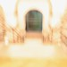 20190830fr-saint-louis-museum-IMG_7285
