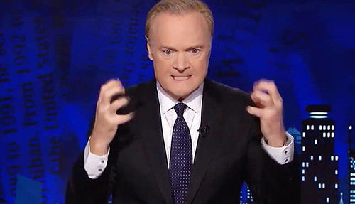 LawrenceODonnell1