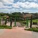 Parque Budha-Eden