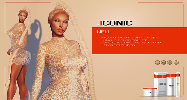 ICONIC_NELL_BANNER_FL