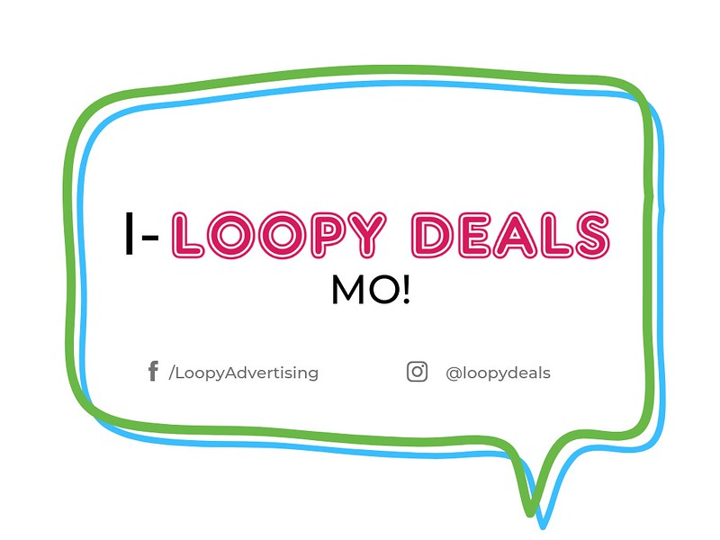Loopy Deals