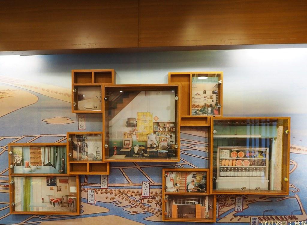 安平鄉土文化館 (9)
