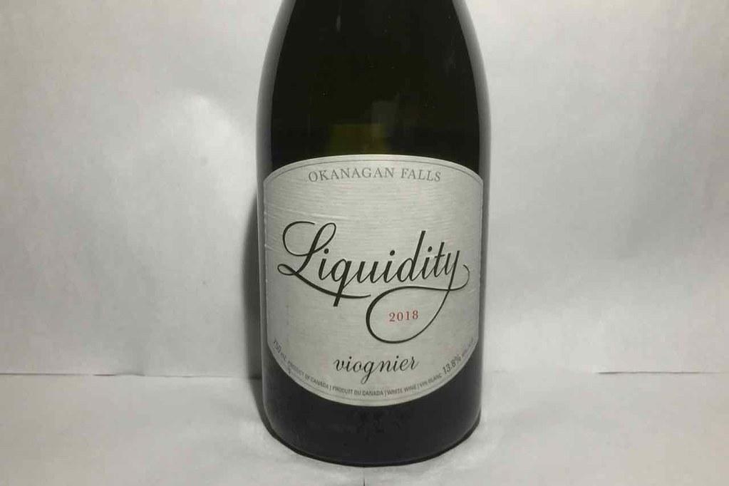 liquidity-viognier1