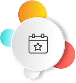 EverZippy Webinars Review