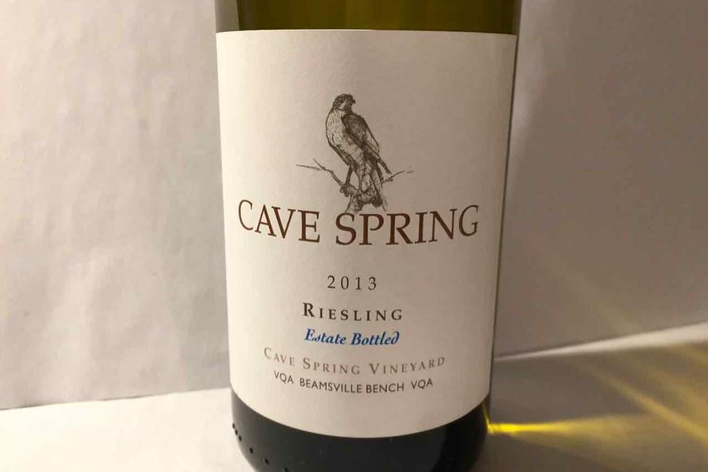 cavespring-riesling1